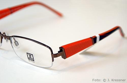brillenfachgeschaeft augenoptik steinert topmodische und angesagte brillen in ausgezeichneter. Black Bedroom Furniture Sets. Home Design Ideas
